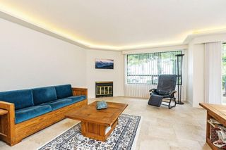 """Photo 9: 102 1280 FOSTER Street: White Rock Condo for sale in """"Regal Place"""" (South Surrey White Rock)  : MLS®# R2592424"""