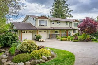 Photo 54: 1609 Cypress Ave in : CV Comox (Town of) House for sale (Comox Valley)  : MLS®# 876902