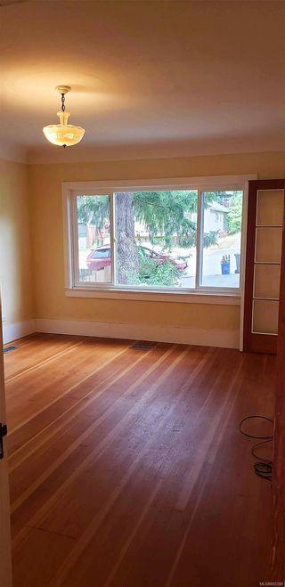 Photo 11: 3372 5th Ave in : PA Port Alberni House for sale (Port Alberni)  : MLS®# 885388