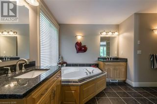 Photo 19: 258 FLINDALL Road in Quinte West: House for sale : MLS®# 40148873