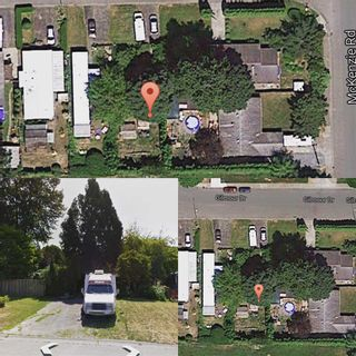 Photo 4: 33974 GILMOUR Drive in Abbotsford: Central Abbotsford Manufactured Home for sale : MLS®# R2047222