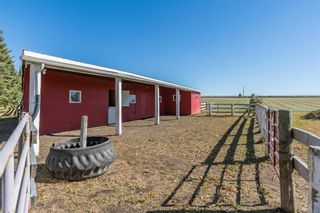 Photo 6: 370181 128 Street E: Rural Foothills County Detached for sale : MLS®# A1148186