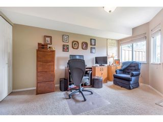 """Photo 14: 131 15501 89A Avenue in Surrey: Fleetwood Tynehead Townhouse for sale in """"AVONDALE"""" : MLS®# R2558099"""