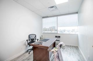 Photo 13: 316 550 E Highway 7 Avenue in Richmond Hill: Beaver Creek Business Park Property for sale : MLS®# N5319111
