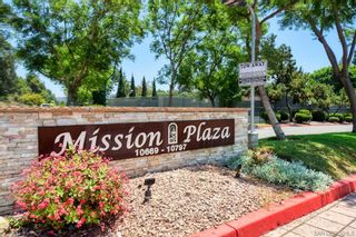 Photo 25: MISSION VALLEY Condo for sale : 2 bedrooms : 6069 Rancho Mission Road #202 in San Diego