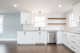 Photo 10: 17 Ashcroft Avenue in Harrietsfield: 9-Harrietsfield, Sambr And Halibut Bay Residential for sale (Halifax-Dartmouth)  : MLS®# 202119607