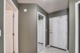 Photo 4: 417 9730 174 Street in Edmonton: Zone 20 Condo for sale : MLS®# E4262265