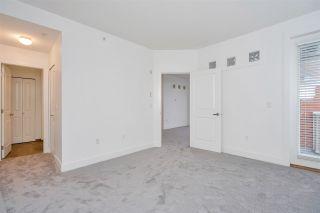 """Photo 19: PH8 15368 16A Avenue in Surrey: King George Corridor Condo for sale in """"Ocean Bay Villas"""" (South Surrey White Rock)  : MLS®# R2533121"""
