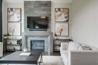 Photo 5: Cranston's Riverstone SOLD - Buyer Represented By Steven Hill, Sotheby's Calgary