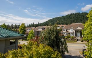 Photo 27: 3139 PLATEAU Boulevard in Coquitlam: Westwood Plateau House for sale : MLS®# R2621820
