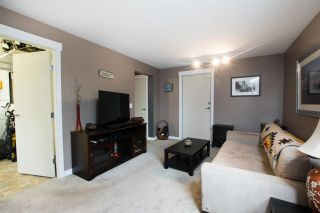 Photo 22: 5275 DIXON Place in Delta: Hawthorne House for sale (Ladner)  : MLS®# R2591080