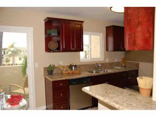 Photo 5: NORTH PARK Condo for sale : 2 bedrooms : 4054 Illinois Street #4 in San Diego