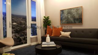 Photo 11: Gilmore-Place-4168-Lougheed-Hwy-Burnaby-Tower 3