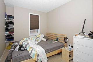 Photo 24: 105 AUBURN BAY Square SE in Calgary: Auburn Bay House for sale : MLS®# C4141384