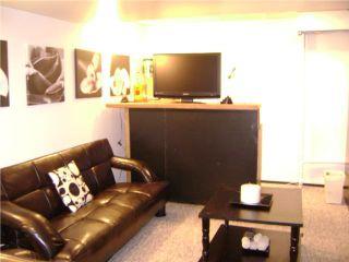 Photo 12:  in WINNIPEG: Transcona Residential for sale (North East Winnipeg)  : MLS®# 1008818