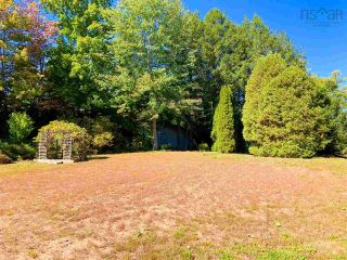 Photo 3: 57 MacDonald Park Road in Kentville: 404-Kings County Vacant Land for sale (Annapolis Valley)  : MLS®# 202125103