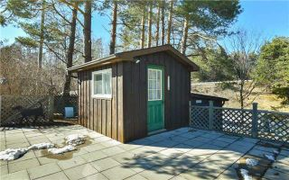 Photo 18: 934047 Airport Road in Mono: Rural Mono House (1 1/2 Storey) for sale : MLS®# X3733690