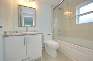 """Photo 4: 2832 W 3RD Avenue in Vancouver: Kitsilano House for sale in """"KITSILANO"""" (Vancouver West)  : MLS®# R2572381"""