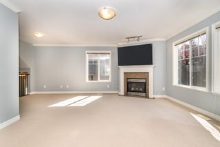 """Photo 4: 11 46321 CESSNA Drive in Chilliwack: Chilliwack E Young-Yale Townhouse for sale in """"Cessna Landing"""" : MLS®# R2606184"""
