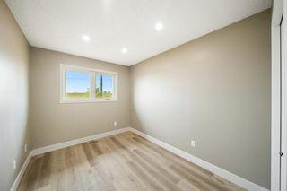 Photo 11: 182 Doverglen Crescent SE in Calgary: Dover Semi Detached for sale : MLS®# A1142371