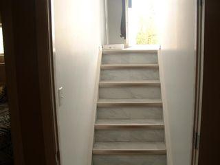 Photo 19: 5202 44 Street: Rimbey Detached for sale : MLS®# A1027084