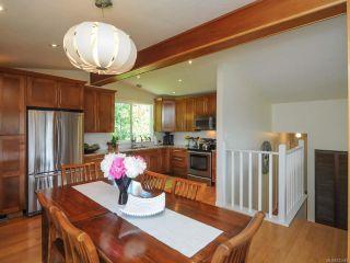 Photo 22: 5112 Veronica Pl in COURTENAY: CV Courtenay North House for sale (Comox Valley)  : MLS®# 732449