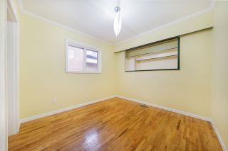 Photo 11: 5568 RUMBLE Street in Burnaby: South Slope House for sale (Burnaby South)  : MLS®# R2554353