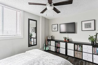 Photo 12: 703 1236 15 Avenue SW in Calgary: Beltline Apartment for sale : MLS®# A1067084