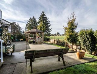 Photo 17: 12449 MEADOW BROOK Place in Maple Ridge: Northwest Maple Ridge House for sale : MLS®# R2547161