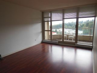 """Photo 7: 1402 1327 E KEITH Road in North Vancouver: Lynnmour Condo for sale in """"Carlton at the Club"""" : MLS®# R2309137"""