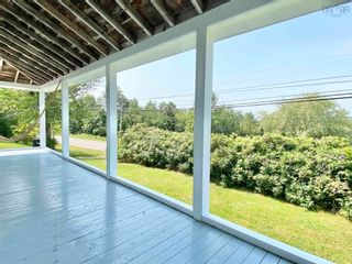 Photo 4: 210 Highway 1 in Smiths Cove: 401-Digby County Residential for sale (Annapolis Valley)  : MLS®# 202121086