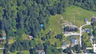 "Photo 2: 24369 110 Avenue in Maple Ridge: Cottonwood MR Land for sale in ""Albion"" : MLS®# R2541418"