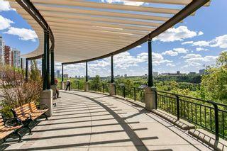 Photo 22: 103 10225 117 Street in Edmonton: Zone 12 Condo for sale : MLS®# E4227852