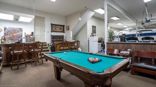 Photo 42: 11 STARDUST Drive: Dorchester Residential for sale (10 - Thames Centre)  : MLS®# 40148576