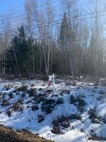 Main Photo: Lot 21 Fairway Avenue in Stewiacke: 105-East Hants/Colchester West Vacant Land for sale (Halifax-Dartmouth)  : MLS®# 202105403