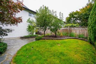 """Photo 32: 6632 197 Street in Langley: Willoughby Heights House for sale in """"Langley Meadows"""" : MLS®# R2622410"""
