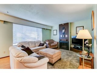 Photo 7: 15387 20A Avenue in Surrey: King George Corridor House for sale (South Surrey White Rock)  : MLS®# R2557247