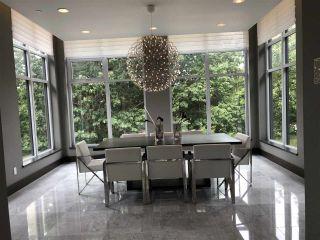 """Photo 6: 609 7338 GOLLNER Avenue in Richmond: Brighouse Condo for sale in """"CARRERA"""" : MLS®# R2290738"""