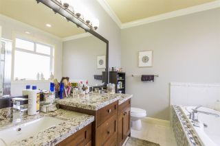 Photo 15: 10876 78A Avenue in Delta: Nordel House for sale (N. Delta)  : MLS®# R2109922