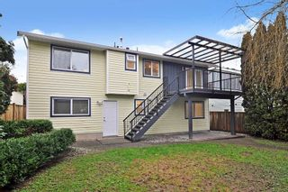 Photo 24: 9224 213 Street in Langley: Walnut Grove House for sale : MLS®# R2535803