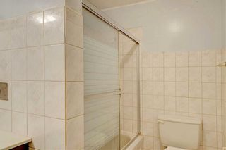 Photo 14: 39 TEMPLETON Bay NE in Calgary: Temple Detached for sale : MLS®# C4261521