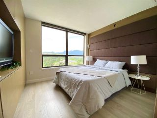 """Photo 7: 2505 2982 BURLINGTON Drive in Coquitlam: North Coquitlam Condo for sale in """"EDGEMONT by BOSA"""" : MLS®# R2588235"""