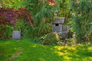 Photo 30: 118 Woodhall Pl in : GI Salt Spring House for sale (Gulf Islands)  : MLS®# 874982