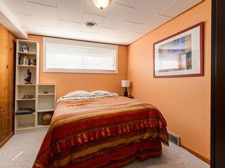 Photo 18: 808 47 Avenue SW in Calgary: Britannia Detached for sale : MLS®# C4237675