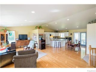 Photo 4:  in Anola: Springfield Residential for sale (R04)  : MLS®# 1618568