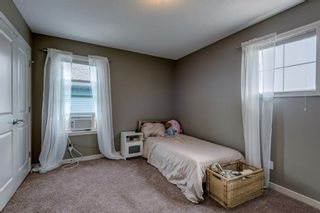 Photo 26: 529 Boulder Creek Green SE: Langdon Detached for sale : MLS®# A1130445