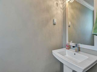 """Photo 29: 109 10151 240 Street in Maple Ridge: Albion Townhouse for sale in """"Albion Station"""" : MLS®# R2578071"""