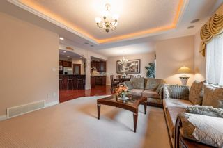 Photo 21: 721 HOLLINGSWORTH Green in Edmonton: Zone 14 House for sale : MLS®# E4259291