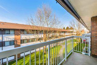 "Photo 19: 308 8040 RYAN Road in Richmond: South Arm Condo for sale in ""BRISTOL COURT"" : MLS®# R2438455"