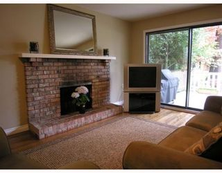 Photo 4: 1051 CANYON Boulevard in North_Vancouver: Canyon Heights NV House for sale (North Vancouver)  : MLS®# V645020